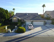 9513 Treasure Beach Court, Las Vegas image