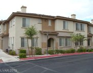 10191 DEERFIELD BEACH Avenue Unit #102, Las Vegas image