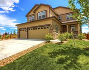 14322 Double Dutch Circle, Parker image