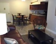 88500 Overseas Highway Unit 126, Islamorada image