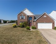 2384 Willowview  Drive, Indianapolis image