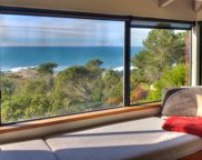 35097 Crows Nest Drive, The Sea Ranch image