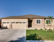 16635 Mystic Canyon Drive, Monument image