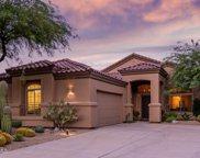 11591 E Desert Willow Drive, Scottsdale image