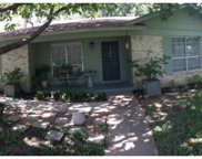 12306 Rolling Hill Dr, Austin image