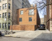 542 West Arlington Place Unit B, Chicago image