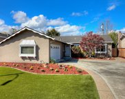 1427 Buckthorne Way, San Jose image