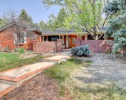 5125 West Lake Avenue, Littleton image