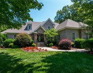 3612 Matoaka Place, North Central Virginia Beach image