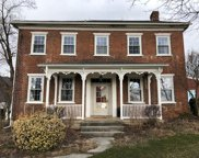 623 Buffalo Run Road, Bellefonte image