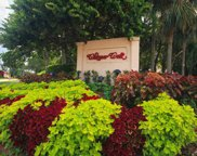 8130 Springtree Road Unit #A, Boca Raton image