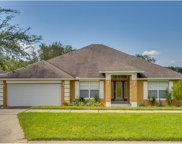 677 Winding Lake Drive, Clermont image