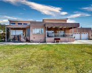 802 Driftwood Lane, Edmonds image