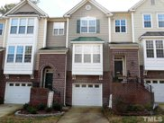 5453 Crescentview Parkway, Raleigh image
