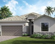 11583 Onyx Cir, Fort Myers image