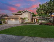 5775 Sw 88th Ave, Cooper City image