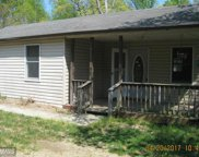 4266 HALLOWING POINT ROAD, Prince Frederick image