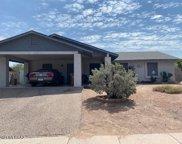 3215 W Capistrano, Tucson image