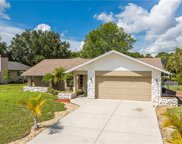 1469 Wise Drive, North Port image