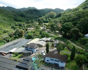 2630 Waiomao Road, Honolulu image
