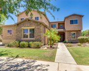 18723 E Druids Glen Road, Queen Creek image