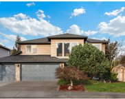 3304 NW 116TH  WAY, Vancouver image