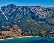 1007  Palwin Road, South Lake Tahoe image