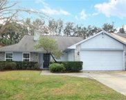 4009 Biscayne Drive, Winter Springs image