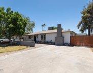 905 E Montebello Avenue, Phoenix image