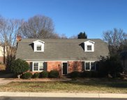106 Hedgewood Terrace, Greer image