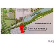 4943 Rue Venelle, Baton Rouge image