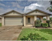 110 Altamont St, Hutto image