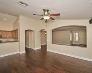 613 W Hereford Drive, San Tan Valley image