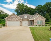 5554 Bridle Way, Bessemer image