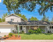 1730 Ruth Dr, Pleasant Hill image