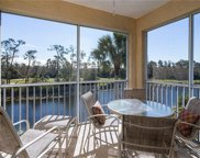 8670 Cedar Hammock Cir Unit 238, Naples image
