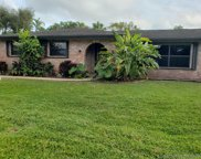 7430 Nw 7th Ct, Plantation image