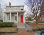 285 38th St, Lawrenceville image