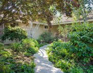 4980  Barnett Ranch Road, Shingle Springs image