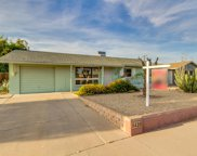 8420 E Hubbell Street, Scottsdale image