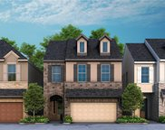 605 Promontory Lane, Dallas image
