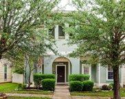 1217 Chattahoochee Drive, Savannah image