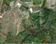 35 acres, Delta Drive, Old Fort image