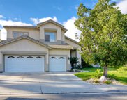 11740 Scripps Creek Dr, Scripps Ranch image