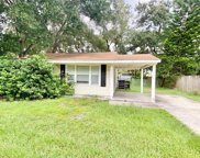 3603 W Bay Avenue, Tampa image