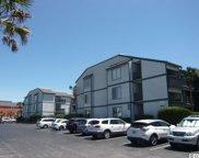515 N Ocean Blvd. Unit 302 A, Surfside Beach image