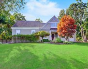 105 Woods  Drive, Wading River image