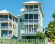430 Jubilation Dr, Port St. Joe image