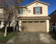 8978  Great Rock Circle, Sacramento image