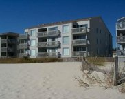 801 South Ocean Blvd. Unit A1, North Myrtle Beach image